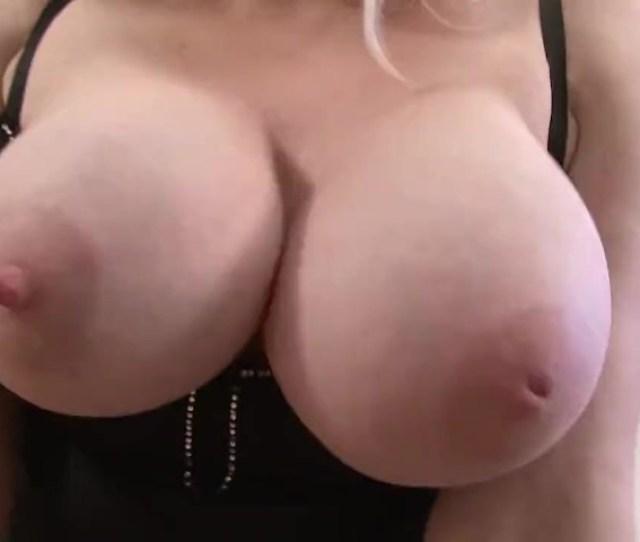 Big Juicy Tits Take Black Cock And Enjoy Bbc Titfuck In Interracial Sextape Free Porn Videos Youporn