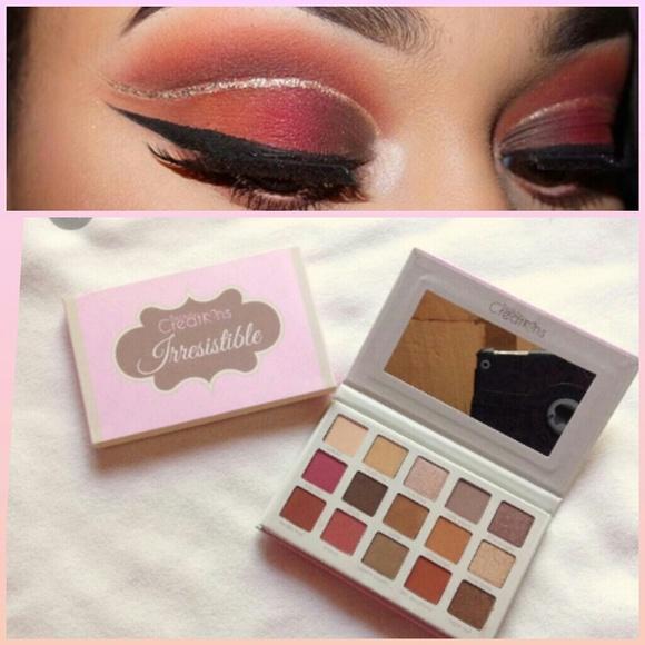 makeup creations irresistible makeupsite co