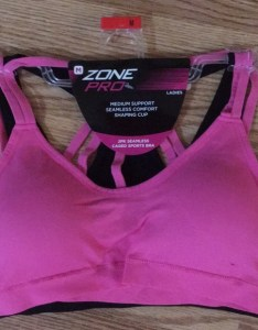 Nwt set of two super comfy and soft sports bras also zone pro intimates  sleepwear rh poshmark
