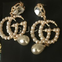 Gucci Jewelry | Earrings | Poshmark