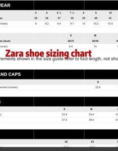 Zara shoes stretch ankle boots metallic angled heel binb also poshmark rh
