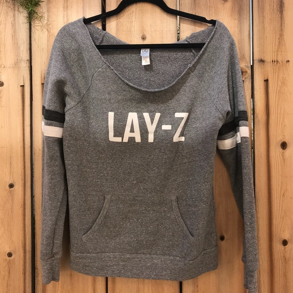 alternative earth apparel lay