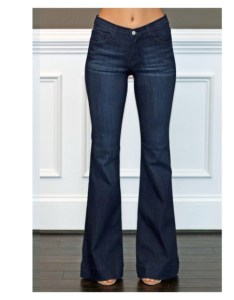 Jeans bell bottom also judy blue pants poshmark rh