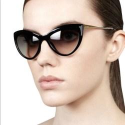 45f1979b97c Miu Miu Accessories Sale Large Cat Eye Sunglasses Poshmark