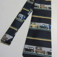 40% off Other - mens tie - model T tie from Beth's closet ...