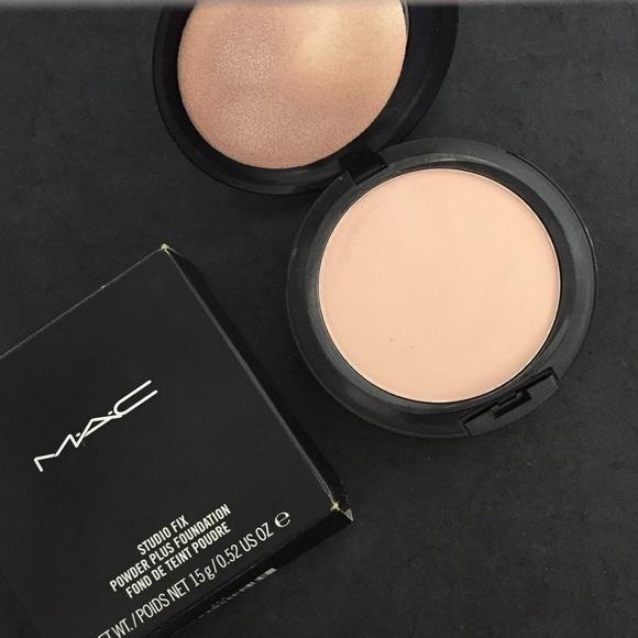 Mac Cosmetics Nw20 | Wajimakeup co