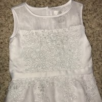 67% off Us Angels Other - US Angels first communion dress ...