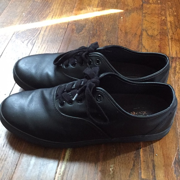 How To Make Shoes Slip Resistant For Restaurant