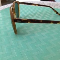Barton Chair Accessories Plastic Chairs Coimbatore Perreira Tortoise Sunglasses Poshmark