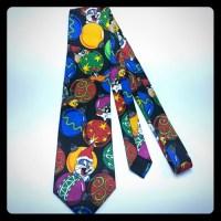 64% off looney tunes mania Other - Looney tunes necktie ...