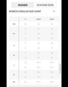 American eagle jean size chart unique gap and old navy make mom also shirts famous shirt rh shirtolkitinsidete