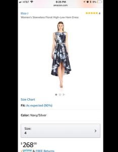 Nordstrom lord  taylor eliza  high low dress also dresses nordstromlord poshmark rh