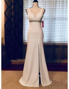 Emerald sundae formal evening prom dress also dresses poshmark rh