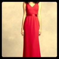 65% off Vera Wang Dresses & Skirts - Vera Wang bridesmaid ...