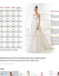 crew dresses rebecca ivory silk wedding dress nwt also rh poshmark