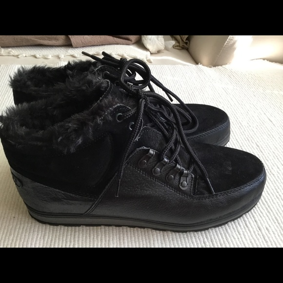 juliano s leather winter