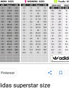 Select size to continue      bf ed also adidas shoes superstar chart poshmark rh