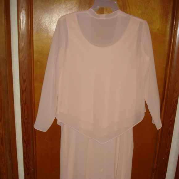 Coldwater Creek Mother Of The Bride Dresses