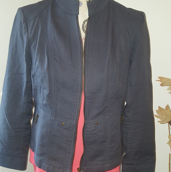 Cold Creek Womens Clothing