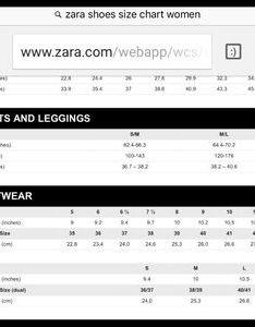 Zara shoes basic cream  black espadrilles also poshmark rh