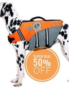 Select size to continue  bda     also vivaglory swim dog life jacket medium poshmark rh