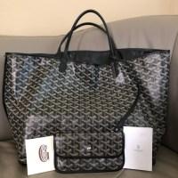 Goyard Bags