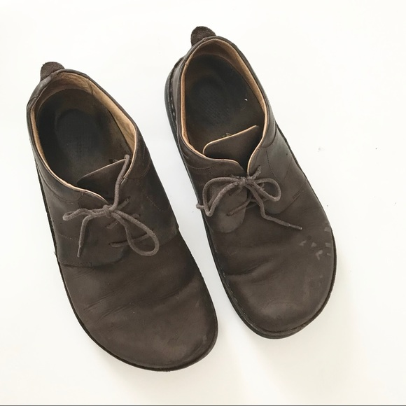 birkenstocks men s lace