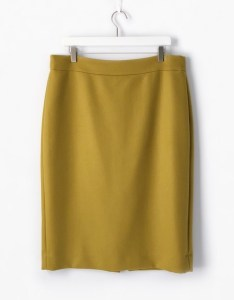 crew dresses  skirts tall no pencil skirt also poshmark rh