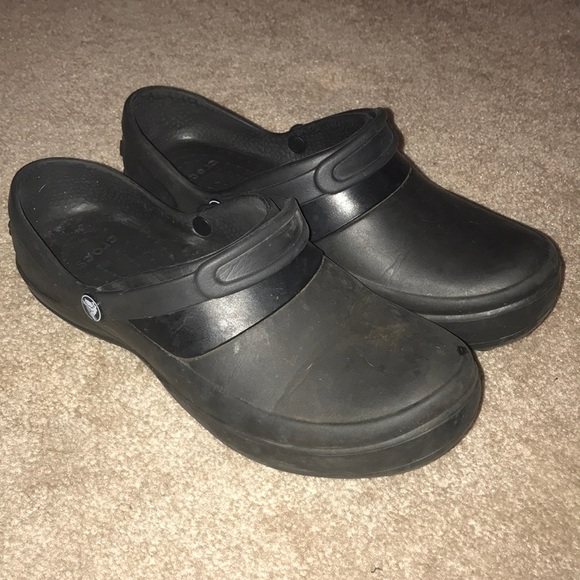 Where Can I Get Non Slip Shoes