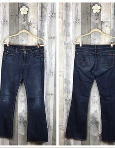 for all mankind also women   seven jeans size chart on poshmark rh