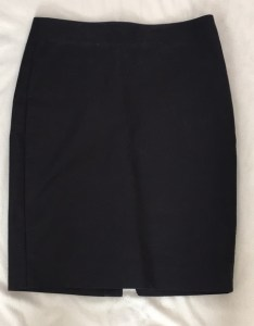 Select size to continue     ad      also  crew skirts number pencil skirt poshmark rh
