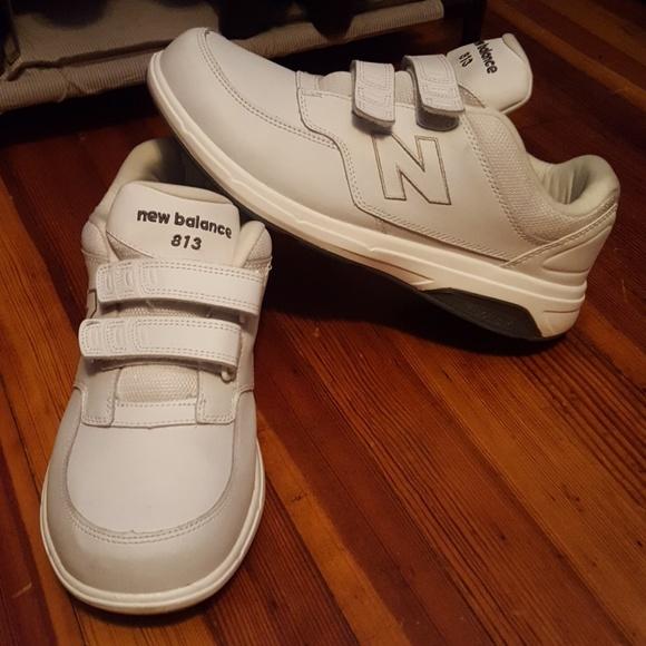 new balance sneaker in