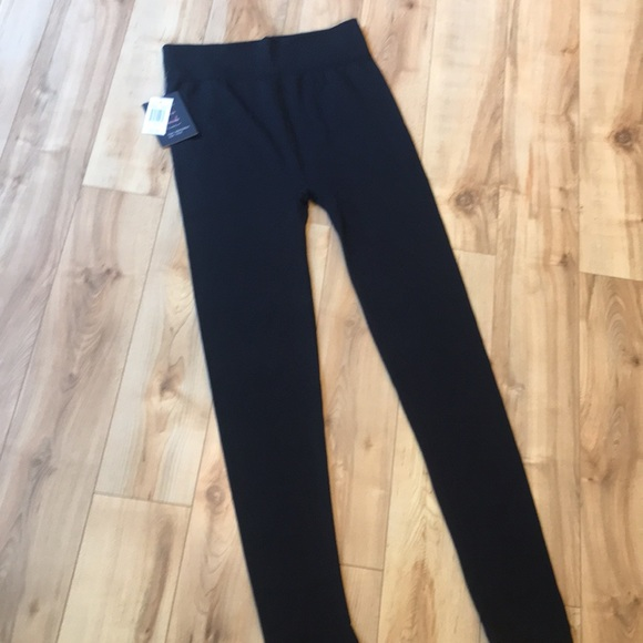 women s black cotton