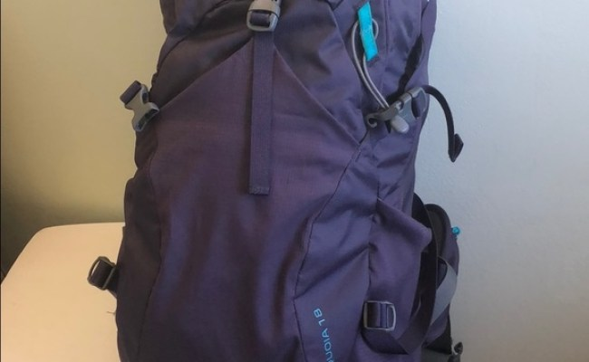 Best Sale Best Place Los Angeles Sequoia 18 Hydration Pack