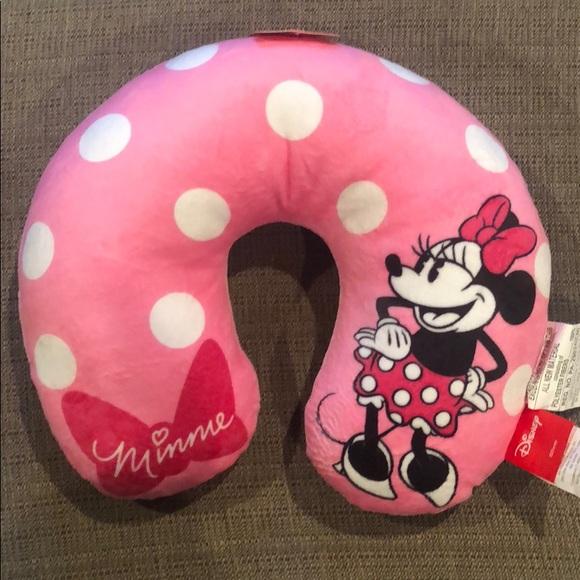 disney travel pillow online