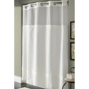 home bath shower curtains on poshmark