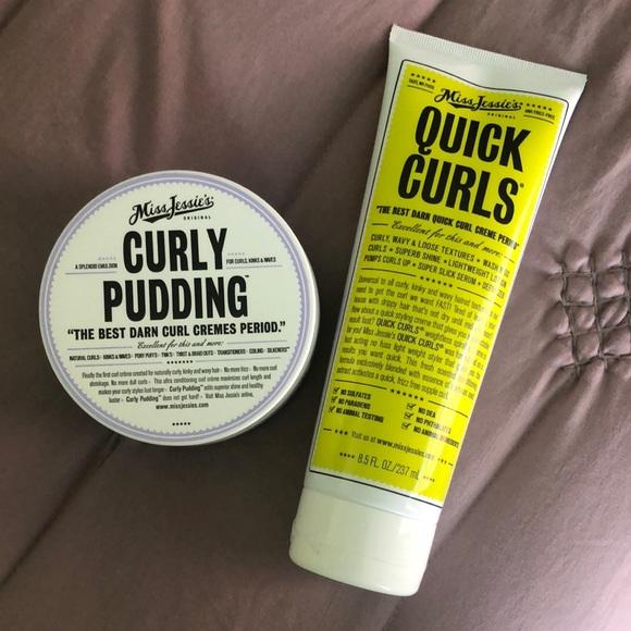 quick curls vs pillow soft curls