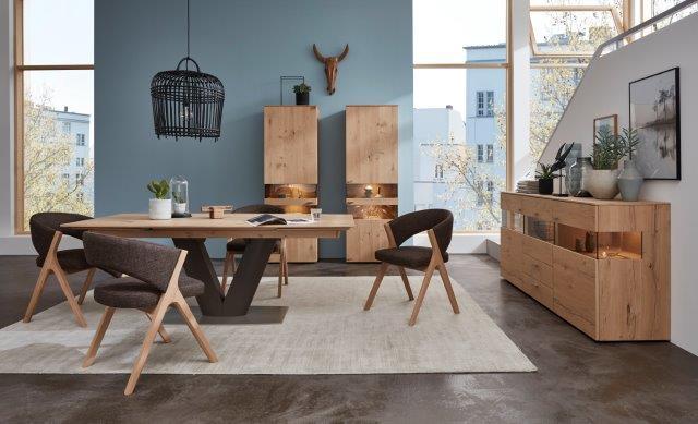 Gwinner Wohndesign GmbH