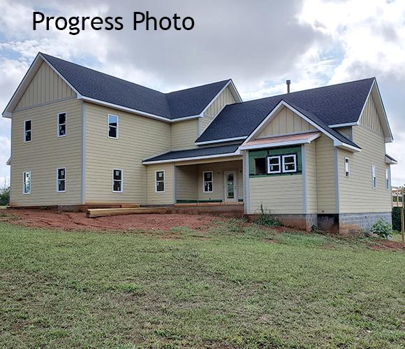 Contemporary Farmhouse (6)