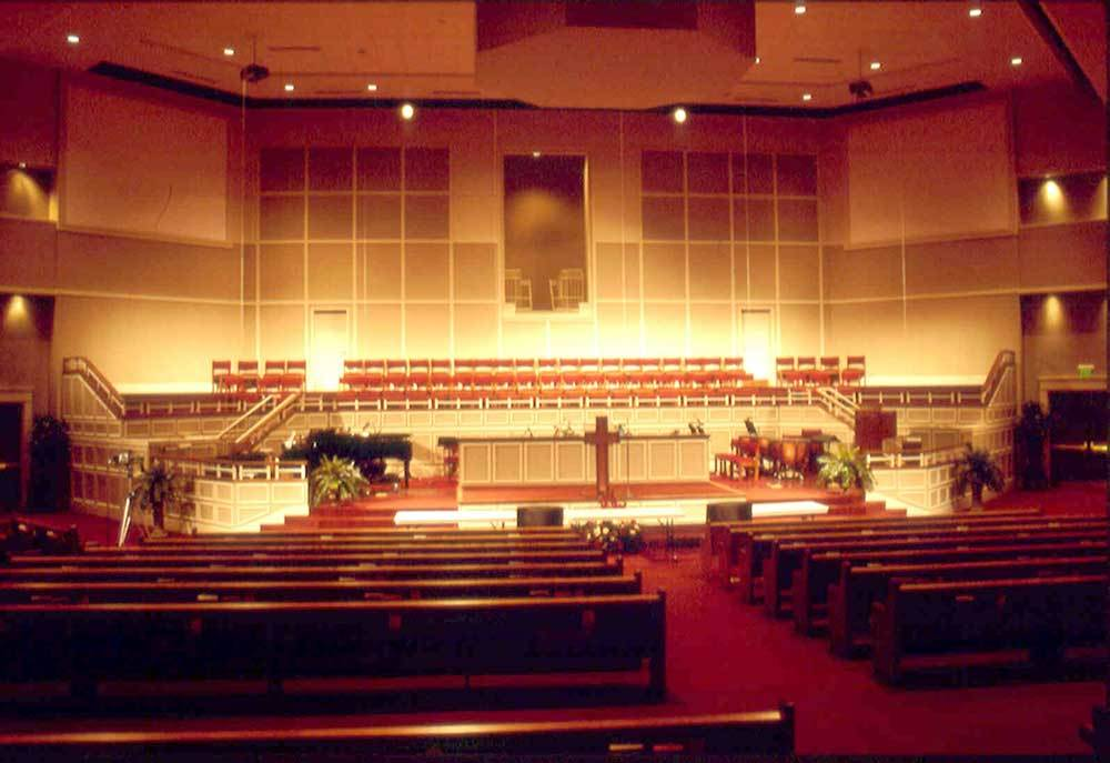 First-Baptist-Church-Of-Powell-006