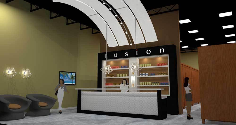 Fusion-Tanning-Studios-Gallery-002