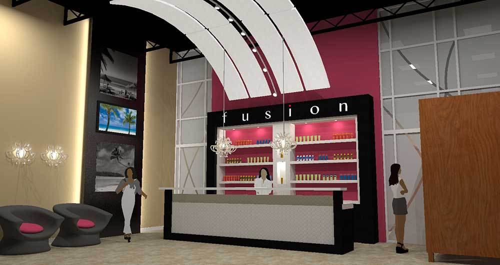 Fusion-Tanning-Studios-Gallery-003
