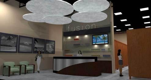 Fusion-Tanning-Studios-Gallery-004