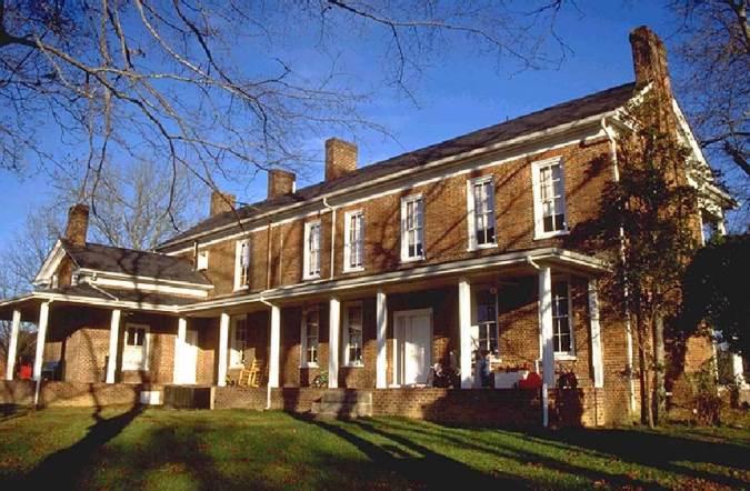 Graham-Residence-001