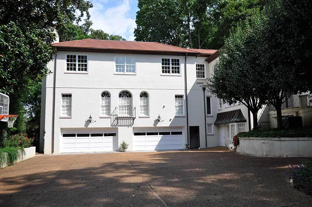 Harrison-Residence-004