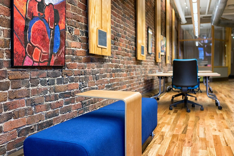 Knoxville-Entrepreneur-Center-002