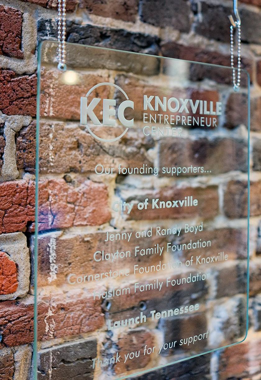 Knoxville-Entrepreneur-Center-010