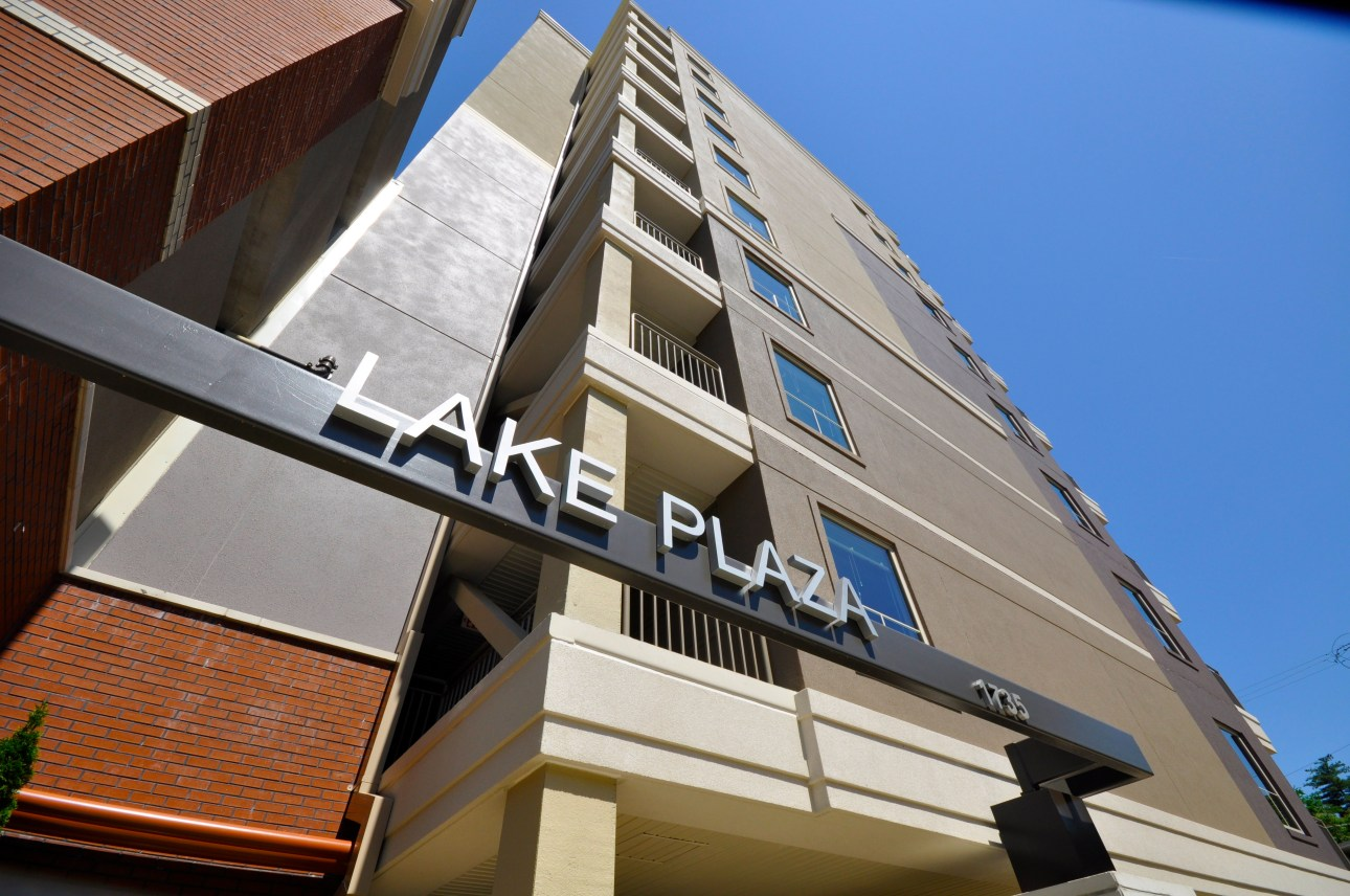 Lake-Plaza-Exterior-Sign-1