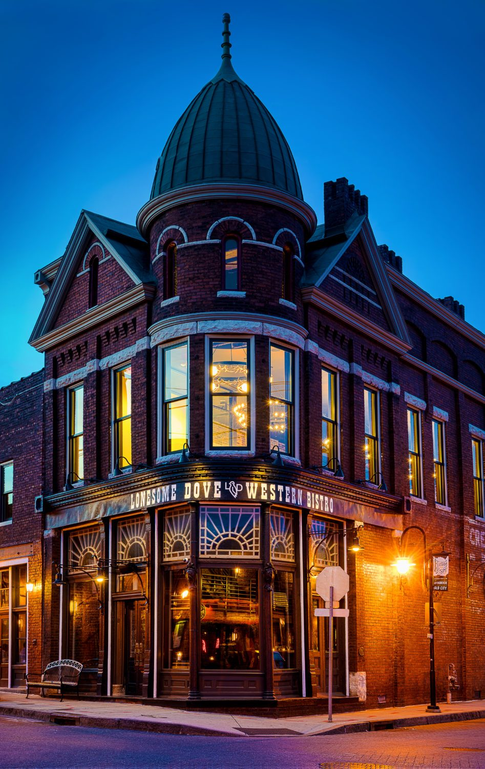 Lonesome_Dove_Exterior_Night_HDR-e1473953884727
