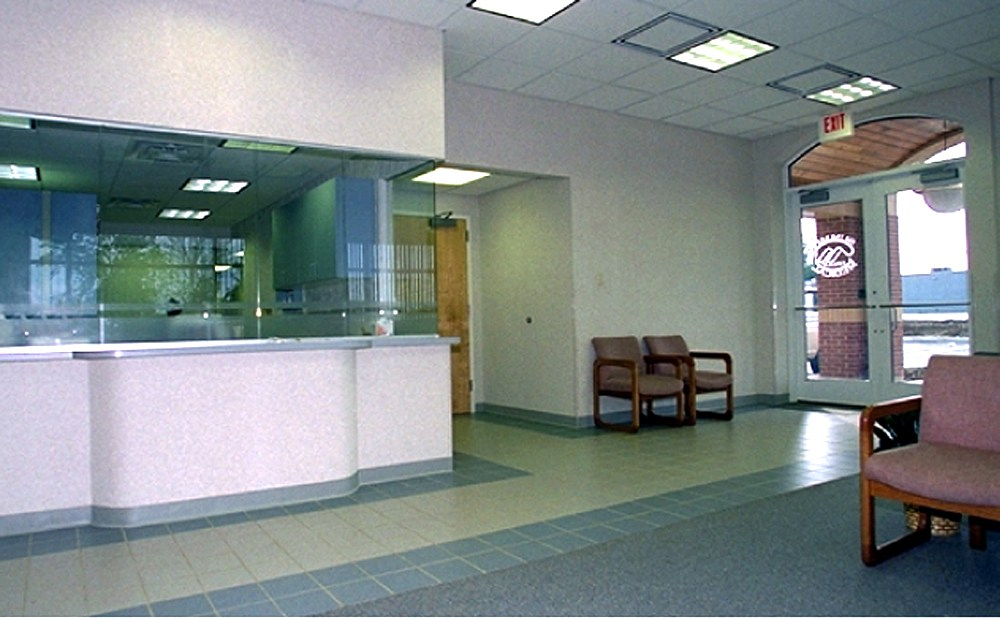 Norwood-Family-Practice-Medical-Clinic-004
